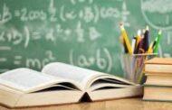 Yıllık Beyanda Eğitim ve Sağlık Harcamaları İndirimi