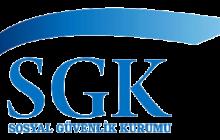 SGK Genelgesi 2021/26 – Beş Puanlık İndirimde Türkiye Geneli Borç Sorgusu