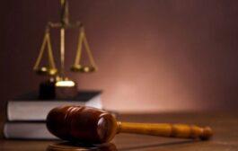 İş Hukuku'nda Temel İlkeler