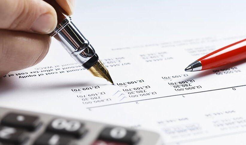 Kurum Kazançlarına Vergi Tevkifatı Geliyor