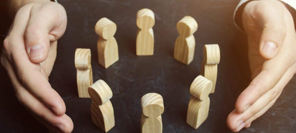 Anonim Şirketlerde Azınlık Pay Sahiplerinin Hakları Hakkında Bilgi Notu
